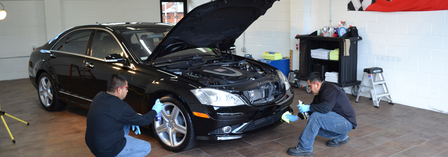 Used Cars Monmouth County New Jersey