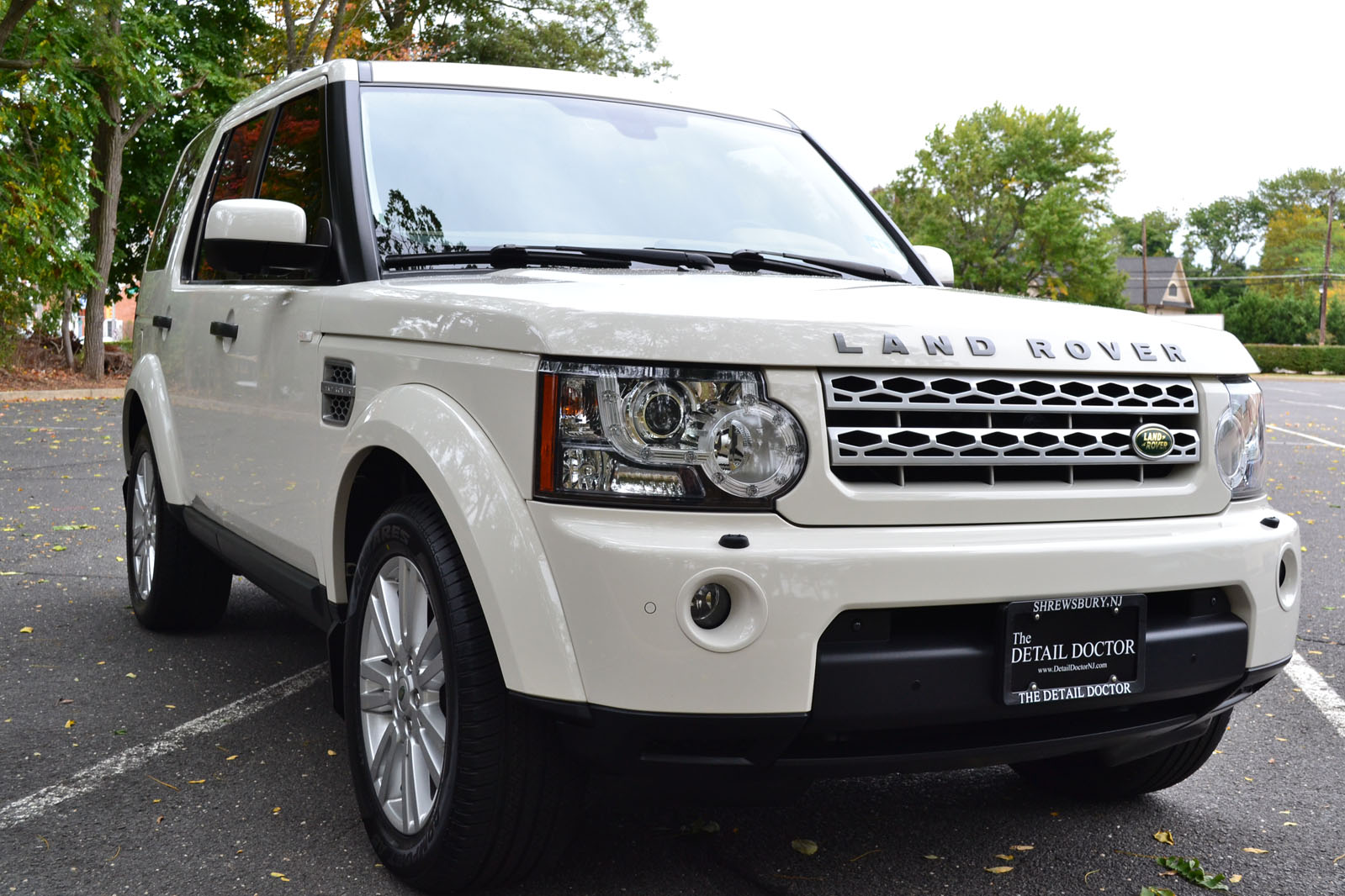 three reviews rating landrover for motor front rover trend sale land cars quarters and