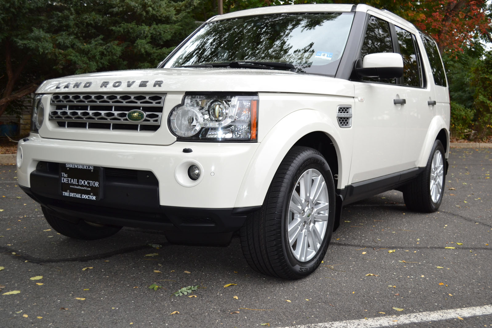 rover east title land lot sale auto certificate atlanta ga on view black of online auctions lu copart hse right carfinder en landrover for in
