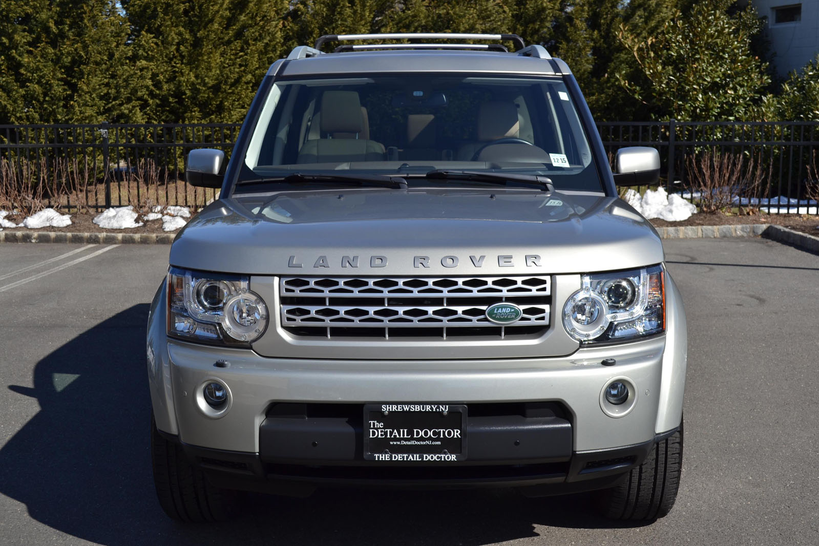 2011 land rover lr4 hse luxury pre owned. Black Bedroom Furniture Sets. Home Design Ideas