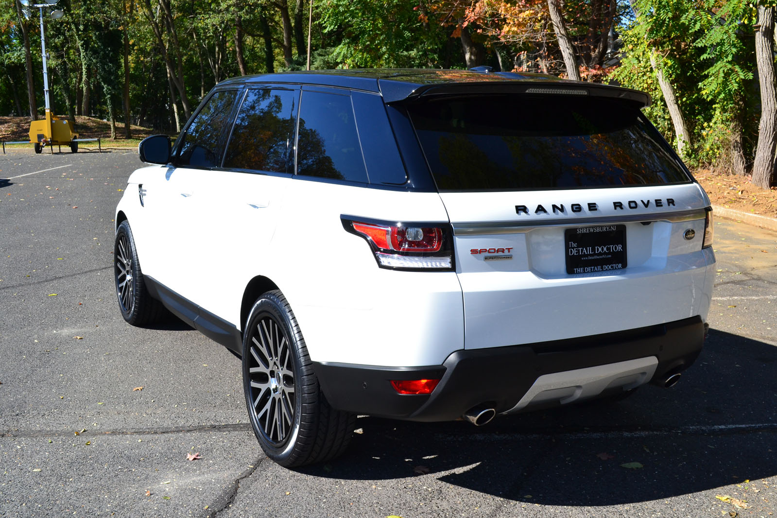 land rover range rover sport for sale in california autos post. Black Bedroom Furniture Sets. Home Design Ideas