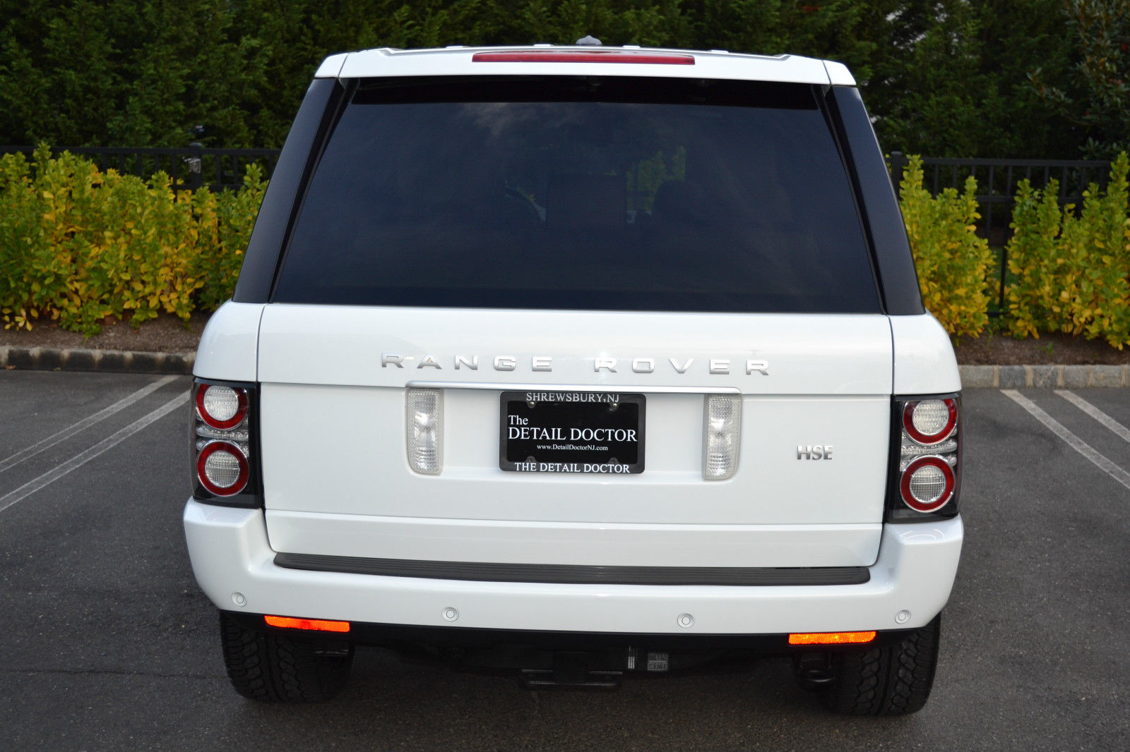 Used Range Rover Sport For Sale In Nj 2009 Land Rover