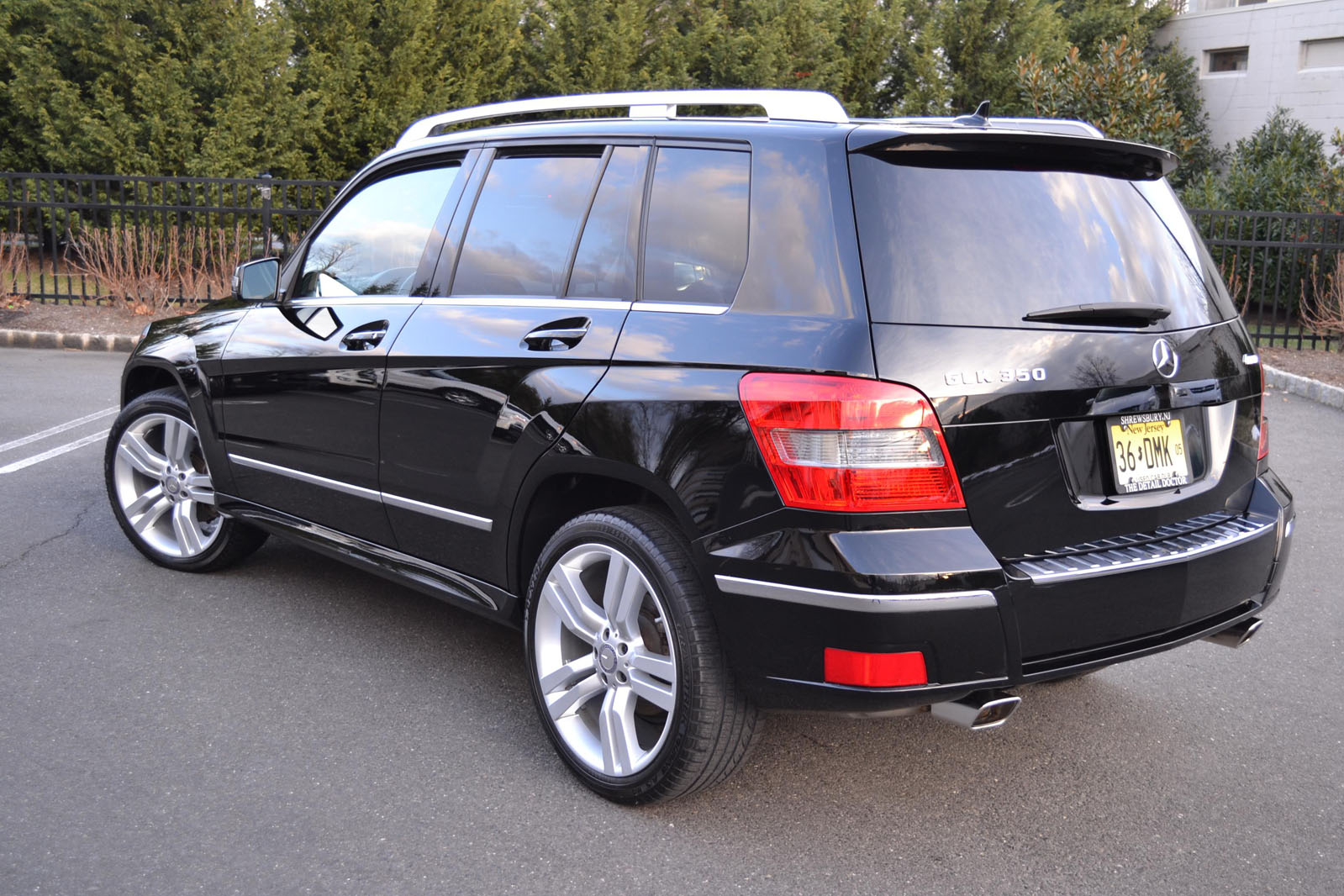 2012 mercedes benz glk350 4 matic. Black Bedroom Furniture Sets. Home Design Ideas